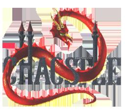 Chaostle